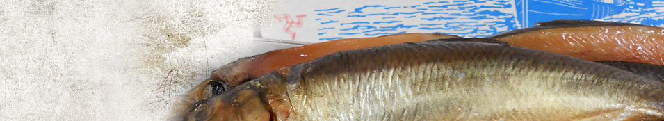 About Kippers